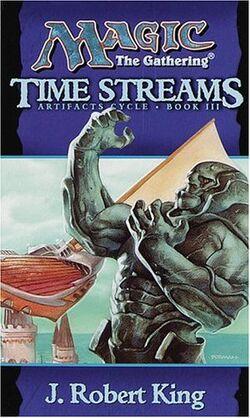 Time Streams.jpg