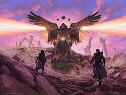 Angel of the Ruins.jpg