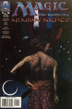 Arabian Nights 1.jpg