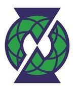 Quandrix insignia.jpg