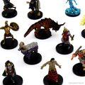 Wizkids Theros miniatures overview 5.jpg