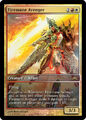 GTC Promo Firemane Avenger.jpg
