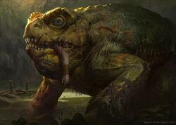 The Gitrog Monster.jpg