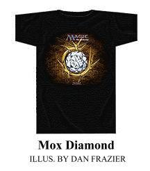 ASL Apparel - Mox Diamond.jpg