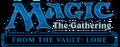 FTVLore Logo.png