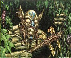Scarwood goblin.jpg
