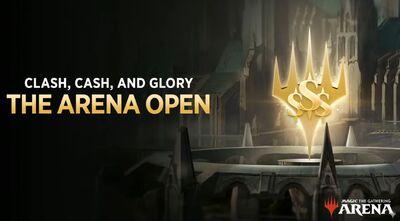 Arena Open.jpg