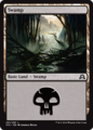 Cryptolith Swamp.png