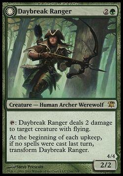Daybreak Ranger.jpg