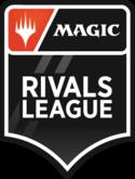 Rivals League logo.png
