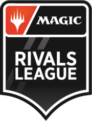 Rivals League logo.png