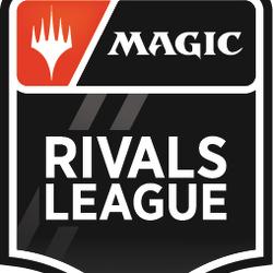 2020-21 Rivals League