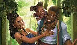TEFERI family.jpg