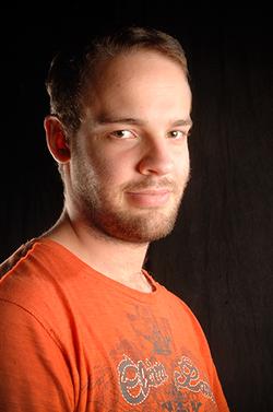 Jeremy Dezani.png