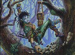 Skyshroud elf.jpg
