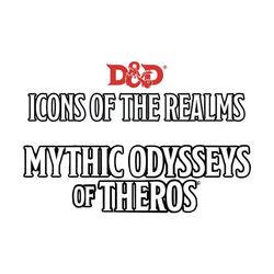 D&D Icons Theros logo.jpg