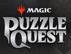 PuzzleQuest logo.jpg