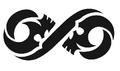 UMA expansion symbol.png