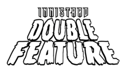 Innistrad Double Feature logo.png