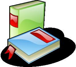 Storyline logo.png