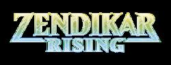 ZNR logo.png