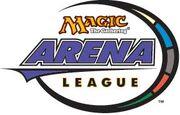 Arena League logo.jpg
