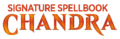 SS3 logo.png