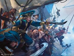 Admiral's Order.jpg