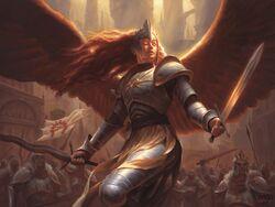 Aurelia, Exemplar of Justice.jpg