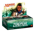 BFZ Booster box.png
