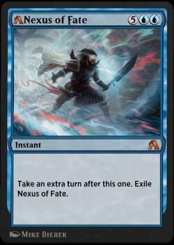 Mirror Nexus of Fate.jpg