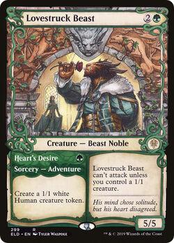 Adventurer card (showcase).jpg
