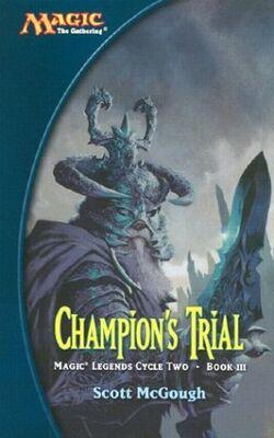 Champion's Trial.jpg