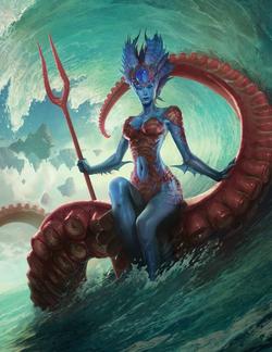 Kiora, Master of the Depths.png