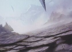 Sejiri Steppe.jpg