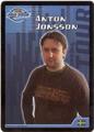 Anton Jonsson.PNG