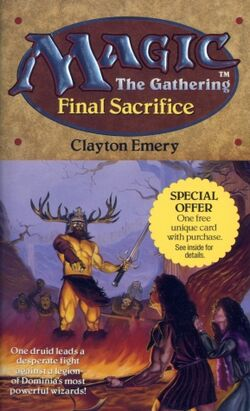 Final Sacrifice.jpg