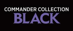 CC2 logo.jpg