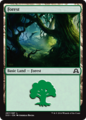Cryptolith Forest.png