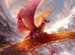 Goldspan Dragon.jpg