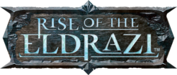 Rise of the Eldrazi logo.png