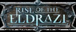 Rise of the Eldrazi logo.png