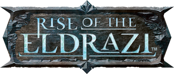 Overgrown Battlement Rise Of The Eldrazi Magic The Gathering MTG