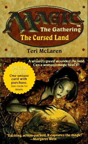 The Cursed Land.jpg