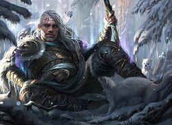 Jorn, God of Winter.jpg
