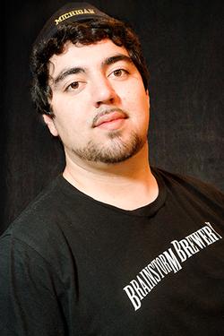 Raymond Perez Jr.png