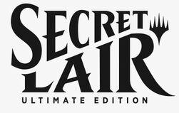 Secret Lair UE.jpg