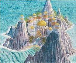 Teferi's isle.jpg