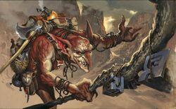 Goblin Trailguide.jpg