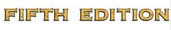 5ED Logo.png